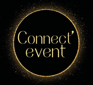Connect'Event